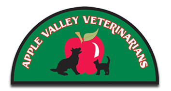 Apple Valley Veterinarians, LLC